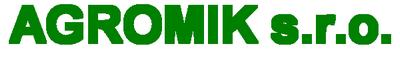 AGROMIK s.r.o.